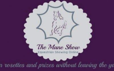 1609041142553531-the_mane_show_logo